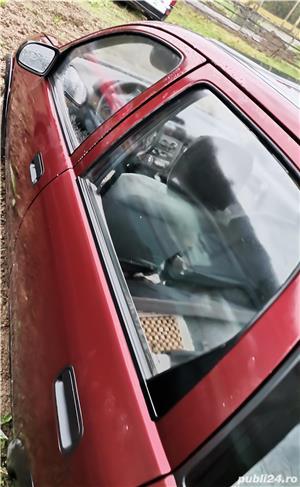 Opel Corsa A - imagine 4