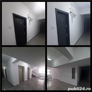 Garsoniera Militari Residence - imagine 7