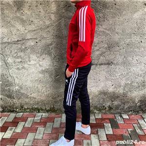 Trening Adidas. - imagine 2