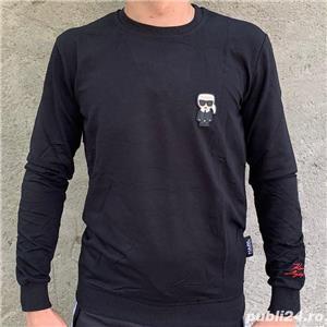 Bluza Karl Lagerfeld  - imagine 1