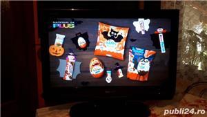Vînd televizor  - imagine 5