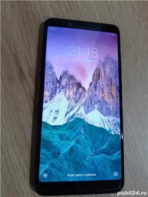 Xiaomi Redmi Note 5 - imagine 2