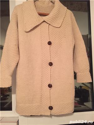 Lana si articole de lana - imagine 4