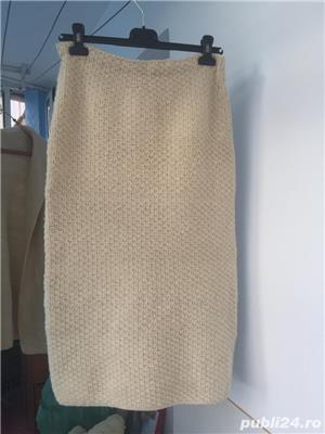 Lana si articole de lana - imagine 3
