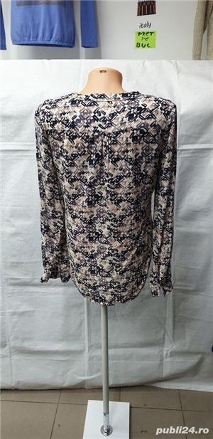bluza dama, culori diverse - imagine 4