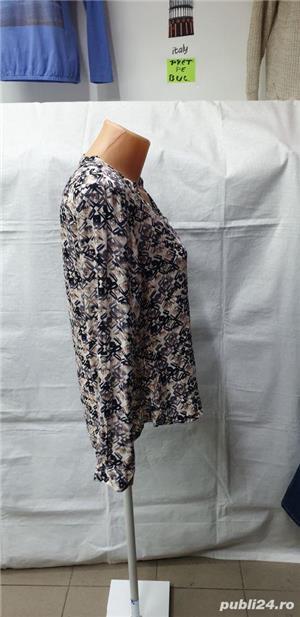 bluza dama, culori diverse - imagine 2