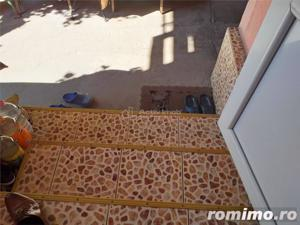 Resita, Casa Central Muncitoresc - imagine 13