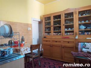 Resita, Casa Central Muncitoresc - imagine 4