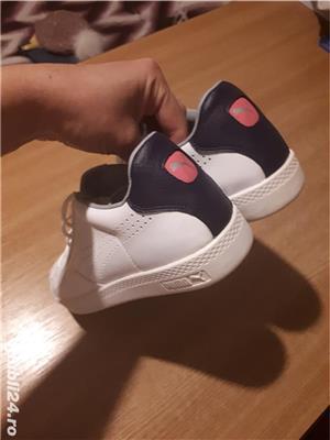 Adidasi 38/pantofi 36 - imagine 3