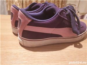 Adidasi 38/pantofi 36 - imagine 5