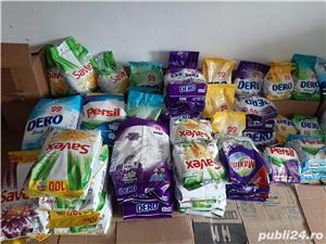 Detergenti/pampersi/pants/scutece - imagine 2