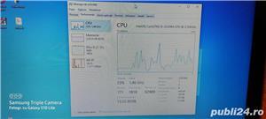 Dell Latitude 6420 - imagine 3
