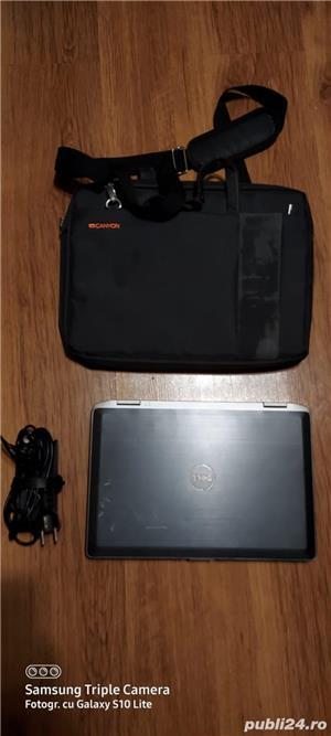 Dell Latitude 6420 - imagine 4