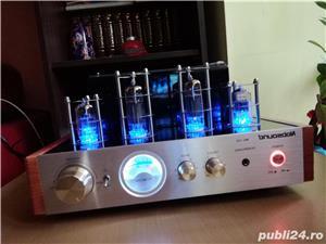 Amplificator NOBSOUND tube - imagine 1
