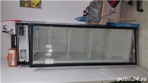 Vind vitrina frigorifica  - imagine 2