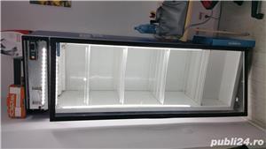 Vind vitrina frigorifica  - imagine 1