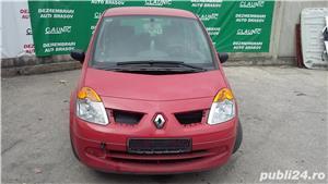 Dezmembram Renault Modus 1.5 dCi - imagine 1