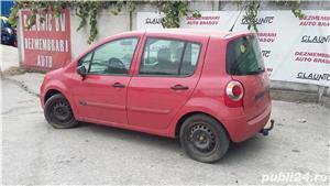 Dezmembram Renault Modus 1.5 dCi - imagine 6
