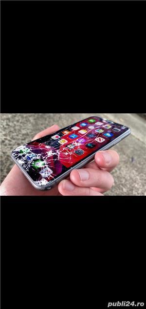 CUMPARAM TELEFOANE SPARTE - SAMSUNG - IPHONE - HUAWEI  - imagine 4