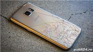 CUMPARAM TELEFOANE SPARTE - SAMSUNG - IPHONE - HUAWEI  - imagine 2