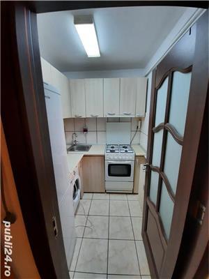 De vanzare  Apartament 2 camere MOBILAT si UTILAT complet - Disponibilitate imediata - 39.990 EURO - imagine 1