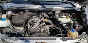 Volkswagen VW LT 35 - imagine 9