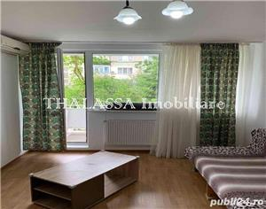 Apartament 2 camere - Tiglina 1 - imagine 1