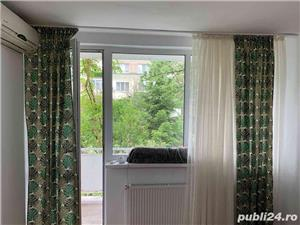 Apartament 2 camere - Tiglina 1 - imagine 2