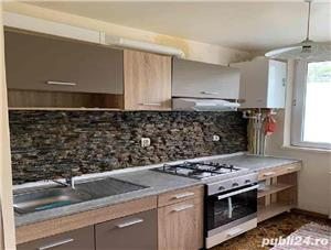 Apartament 2 camere - Tiglina 1 - imagine 4