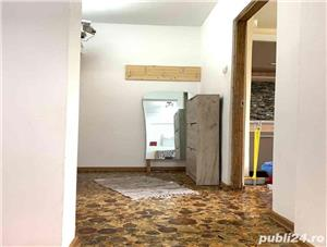 Apartament 2 camere - Tiglina 1 - imagine 7