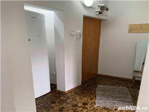 Apartament 2 camere - Tiglina 1 - imagine 9