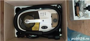 Vand aspirator profesional AML - imagine 2
