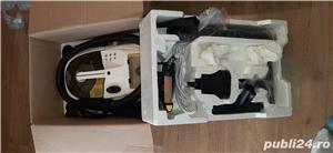 Vand aspirator profesional AML - imagine 3