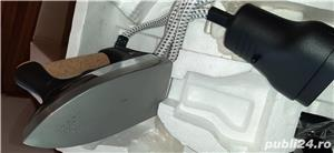 Vand aspirator profesional AML - imagine 4