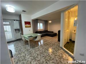 Apartament cu 2 camere, modern, zona Dorobantilor, The Office, 0% Comision ! - imagine 8
