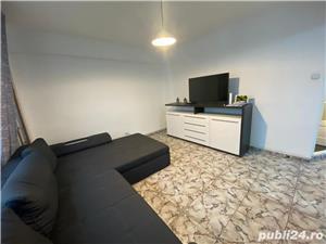 Apartament cu 2 camere, modern, zona Dorobantilor, The Office, 0% Comision ! - imagine 3