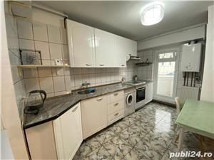 Apartament cu 2 camere, modern, zona Dorobantilor, The Office, 0% Comision ! - imagine 7