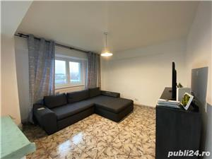 Apartament cu 2 camere, modern, zona Dorobantilor, The Office, 0% Comision ! - imagine 4