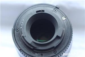 Nikon  NIkkor 35-80mm 4-5,6 D - imagine 3