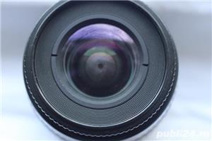 Nikon  NIkkor 35-80mm 4-5,6 D - imagine 2