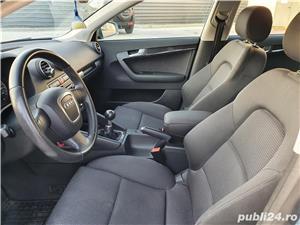 Audi A3 - 1.6 FSI - 2006 - imagine 6