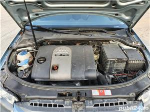 Audi A3 - 1.6 FSI - 2006 - imagine 9