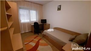 Apartament Malibri - Targu Ocna - imagine 5