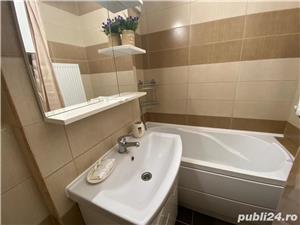 Apartament Malibri - Targu Ocna - imagine 4