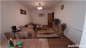 Apartament Malibri - Targu Ocna - imagine 1