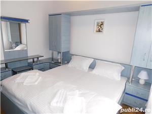 Apartament Malibri - Targu Ocna - imagine 12