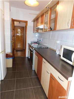 Apartament Malibri - Targu Ocna - imagine 10