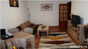 Apartament Malibri - Targu Ocna - imagine 3