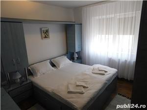 Apartament Malibri - Targu Ocna - imagine 7
