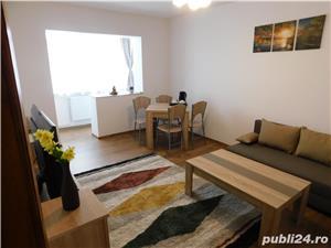 Apartament Malibri - Targu Ocna - imagine 2